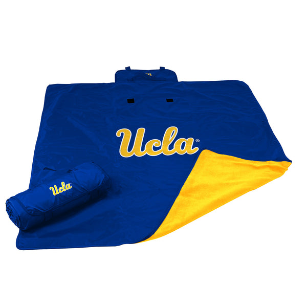 UCLA-All-Weather-Blanket