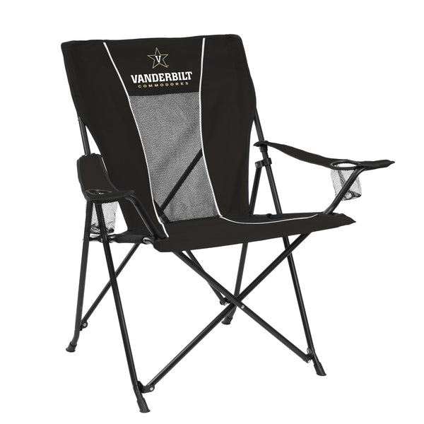 Vanderbilt-Game-Time-Chair