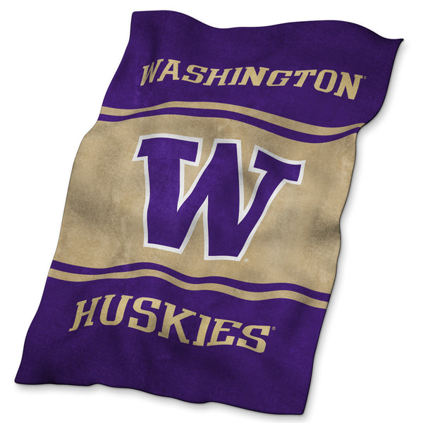 Washington-UltraSoft-Blanket