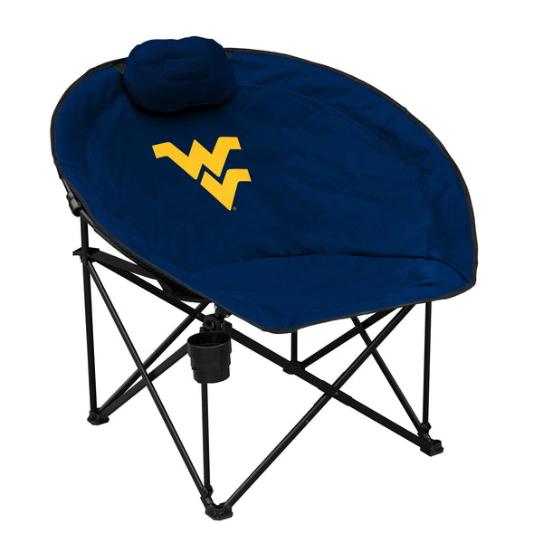 West-Virginia-Squad-Chair