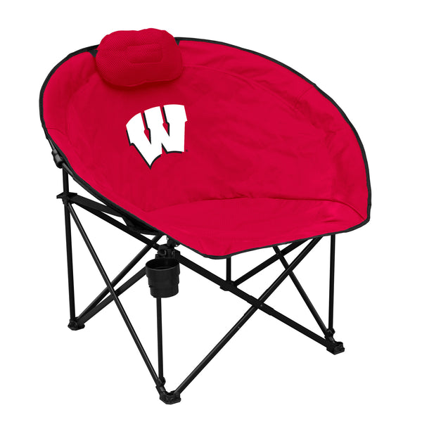 Wisconsin Squad Chair