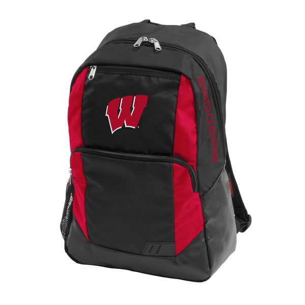 Wisconsin-Closer-Backpack
