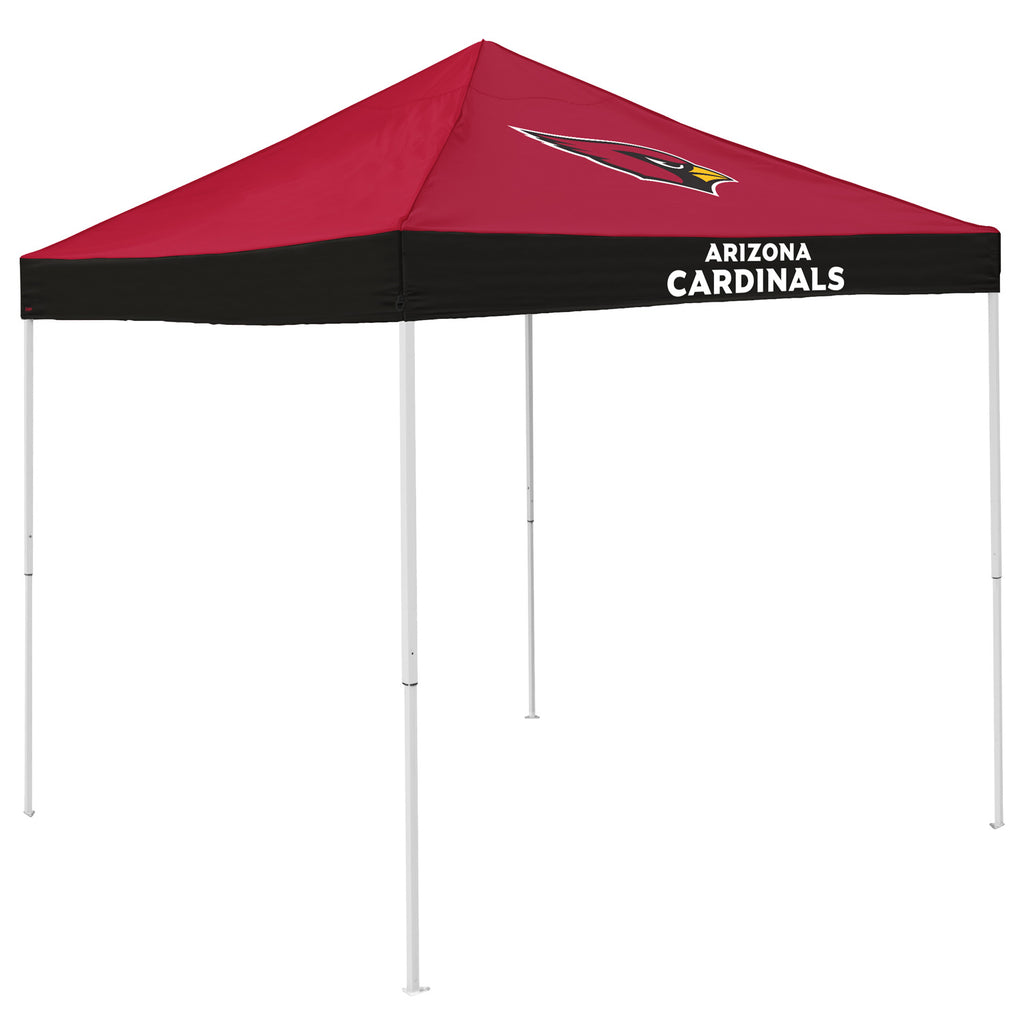 Arizona Cardinals Economy Canopy