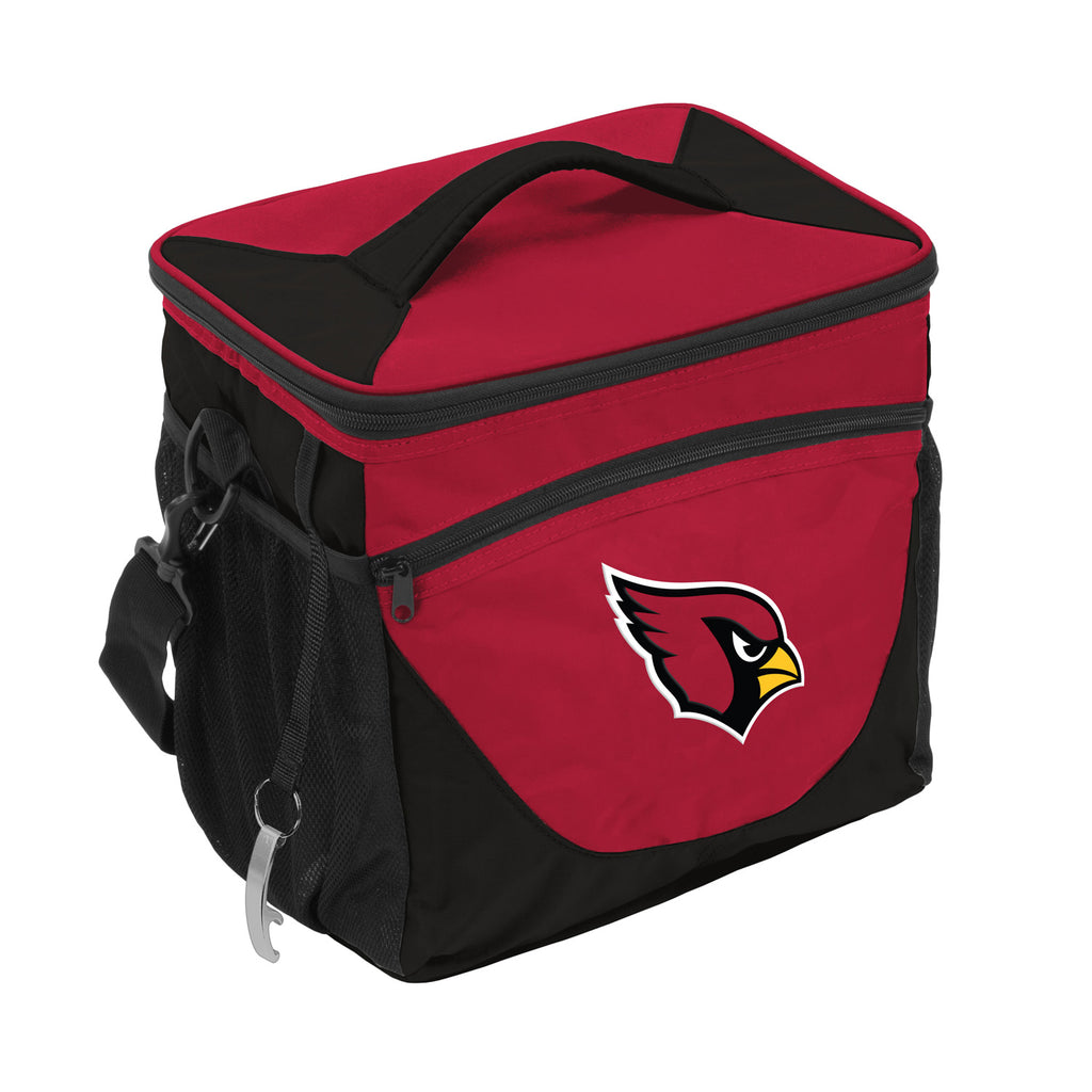 Arizona-Cardinals-24-Can-Cooler