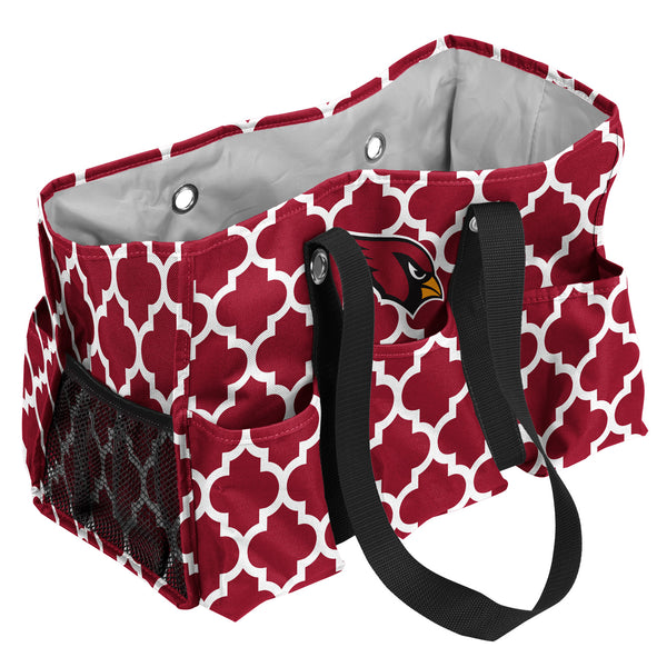 Arizona-Cardinals-Quatrefoil-Jr-Caddy