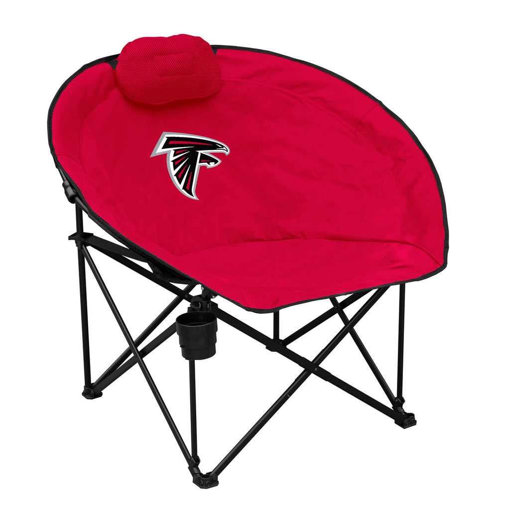 Atlanta-Falcons-Squad-Chair
