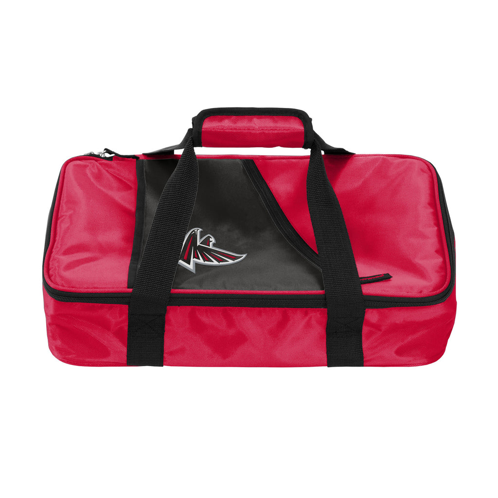 Atlanta-Falcons-Casserole-Caddy