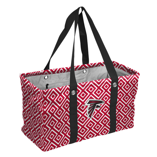 Atlanta-Falcons-DD-Picnic-Caddy