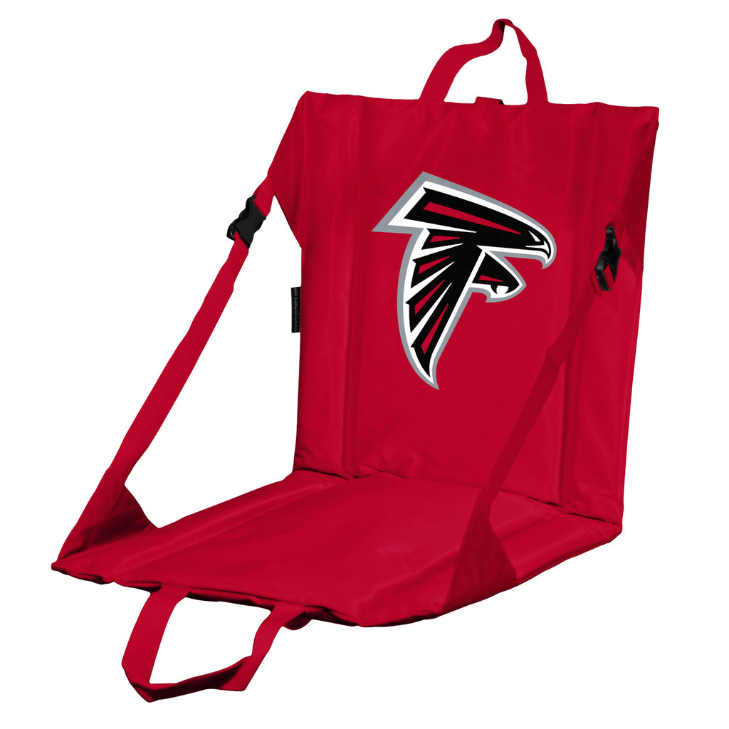 Atlanta-Falcons-Stadium-Seat