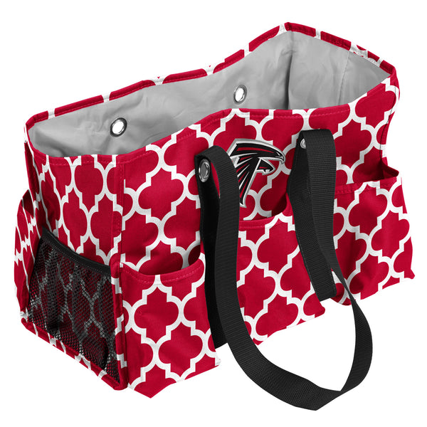 Atlanta-Falcons-Quatrefoil-Jr-Caddy
