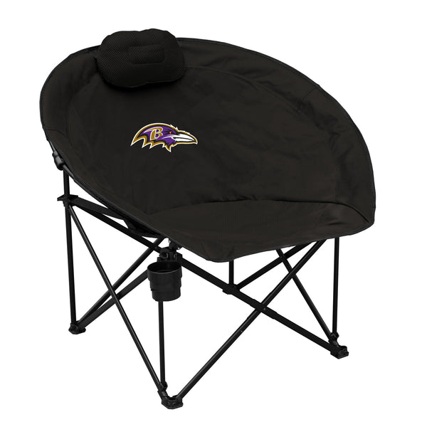 Baltimore-Ravens-Squad-Chair