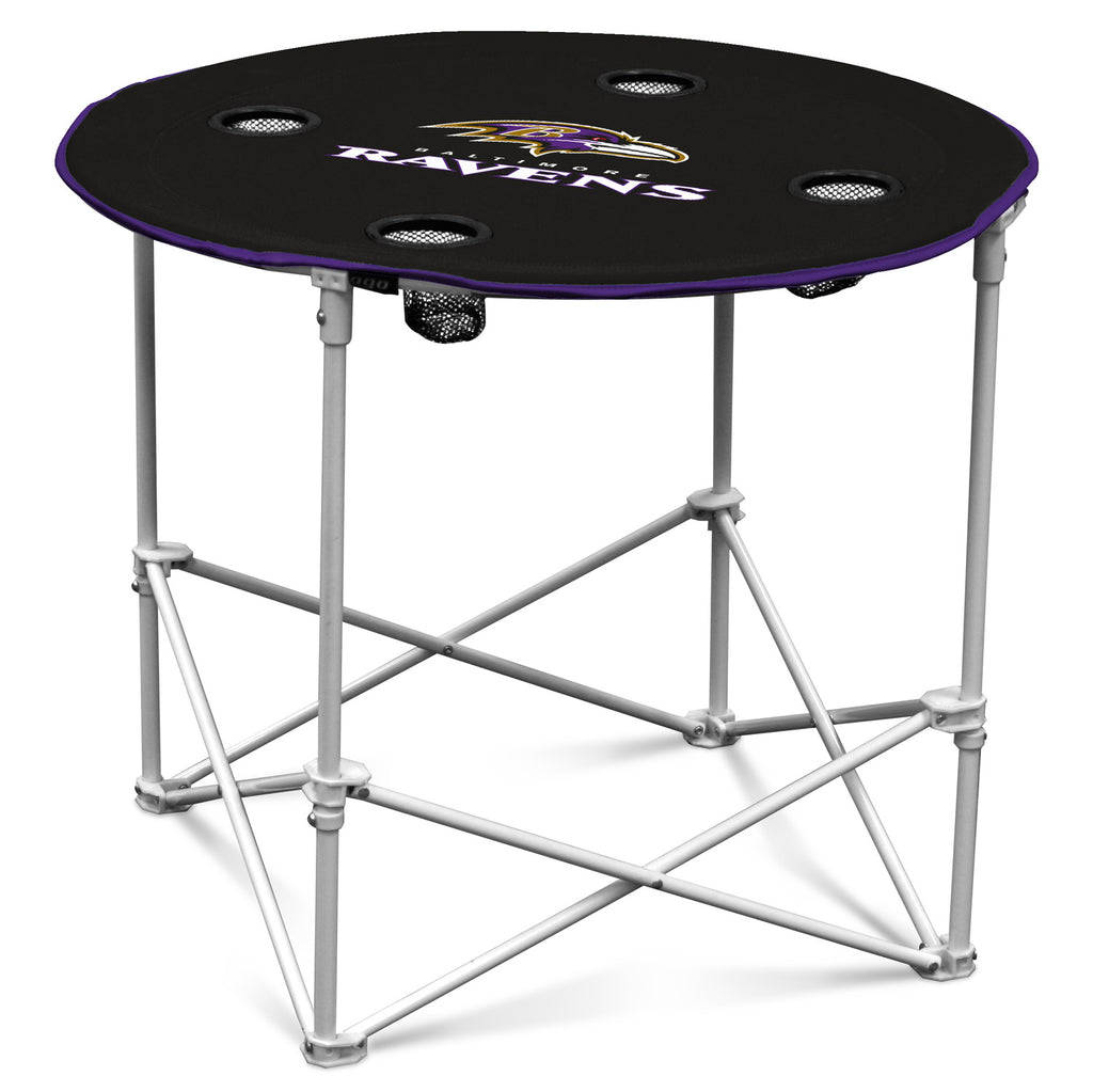 Baltimore-Ravens-Round-Table