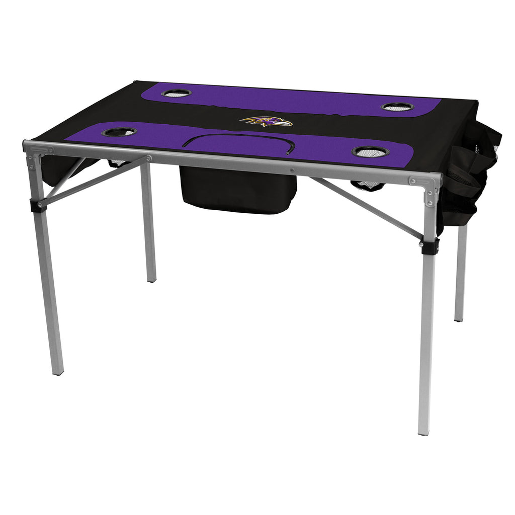 Baltimore-Ravens-Total-Tailgate-Table