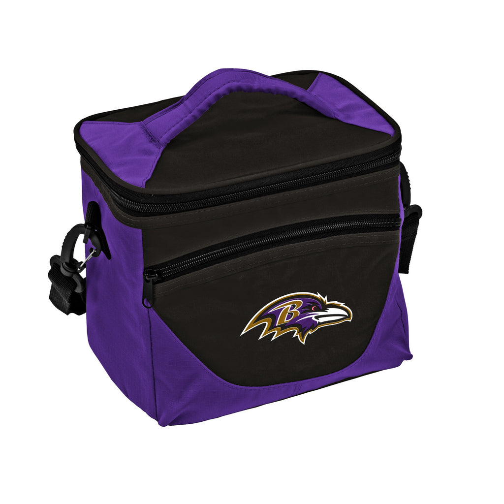 Baltimore-Ravens-Halftime-Lunch-Cooler