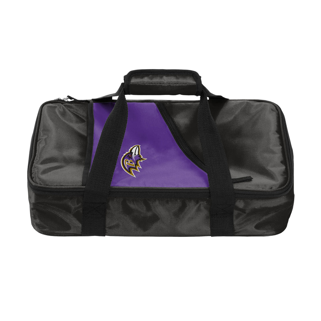 Baltimore-Ravens-Casserole-Caddy