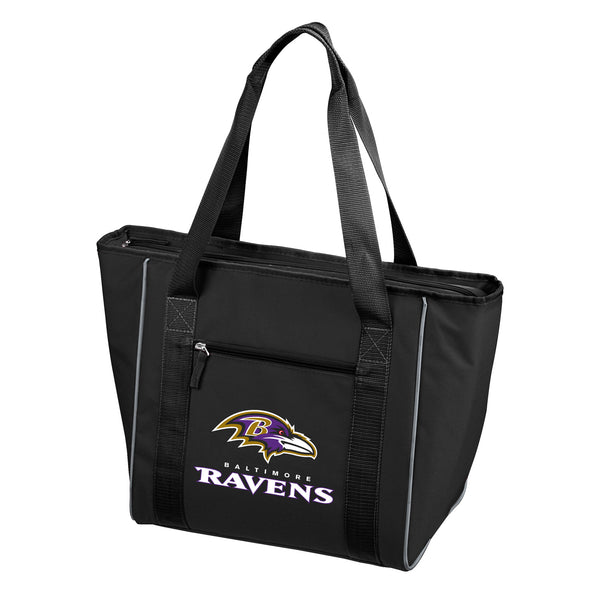 Baltimore-Ravens-30-Can-Cooler-Tote