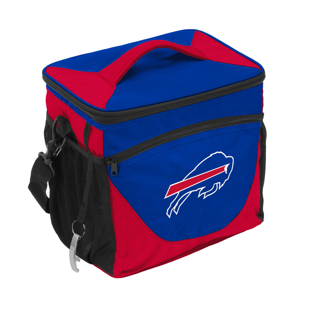 Buffalo-Bills-24-Can-Cooler