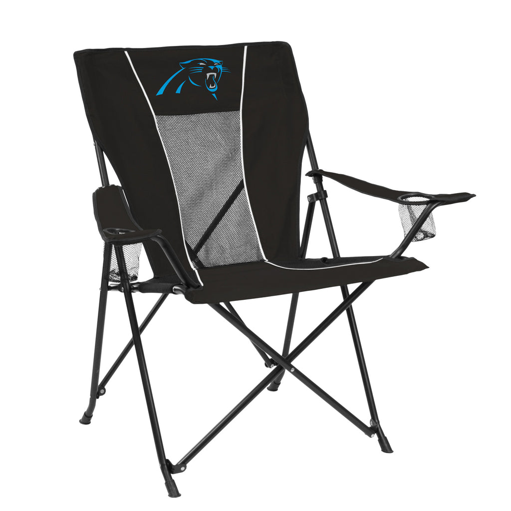 Carolina-Panthers-Game-Time-Chair