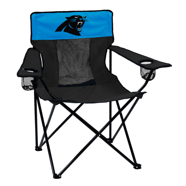 Carolina-Panthers-Elite-Chair