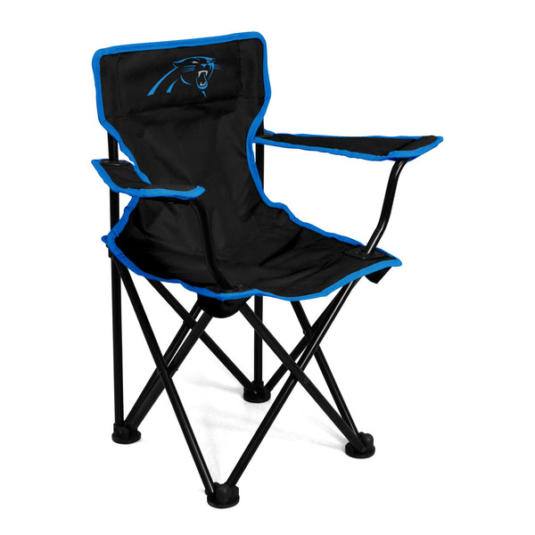 Carolina-Panthers-Toddler-Chair