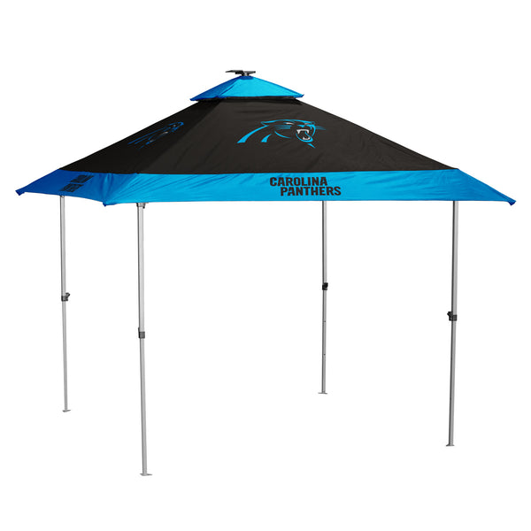 Carolina-Panthers-Pagoda-Canopy