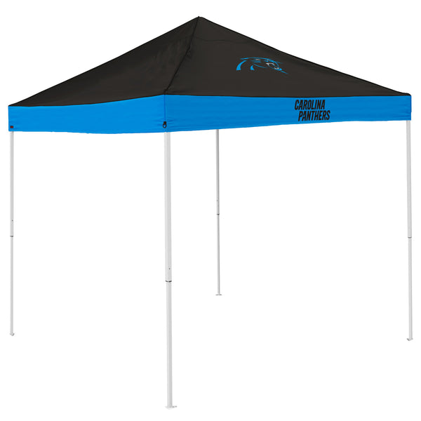 Carolina-Panthers-Economy-Canopy