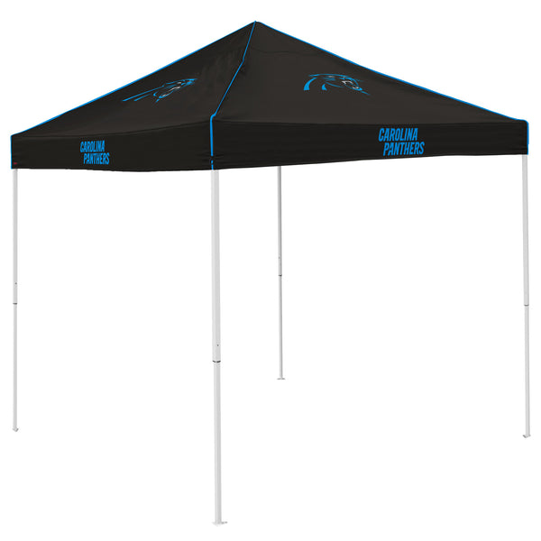 Carolina-Panthers-Colored-Canopy