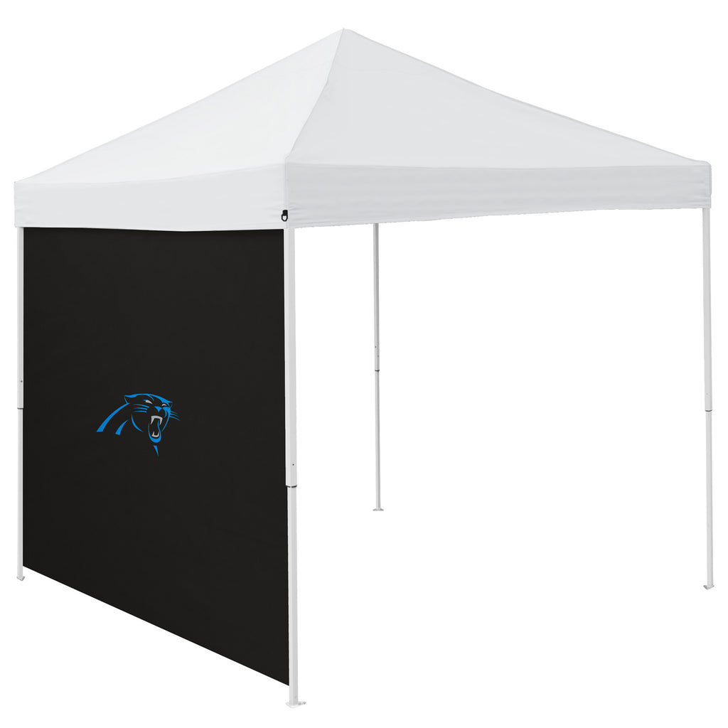 Carolina-Panthers-9x9-Side-Panel