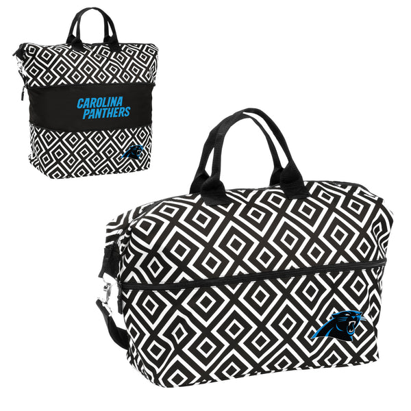 Carolina-Panthers-DD-Expandable-Tote