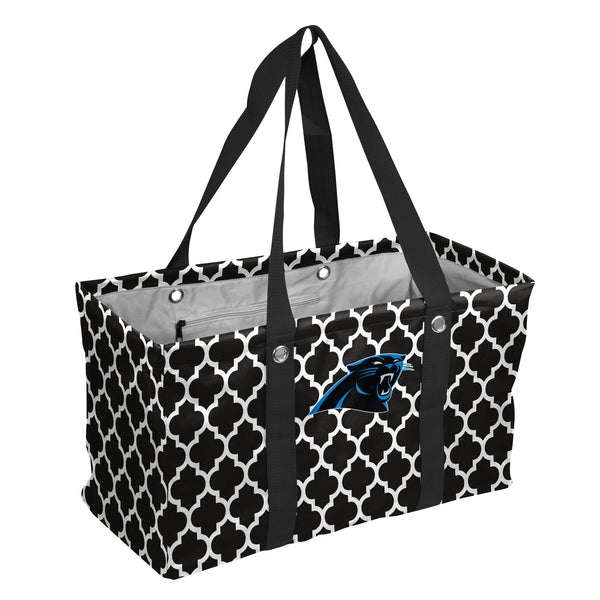 Carolina-Panthers-Quatrefoil-Picnic-Caddy