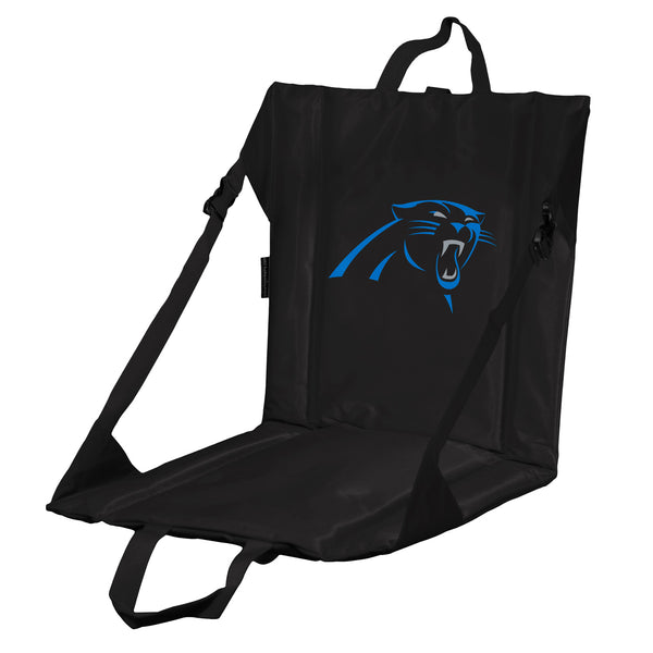 Carolina-Panthers-Stadium-Seat