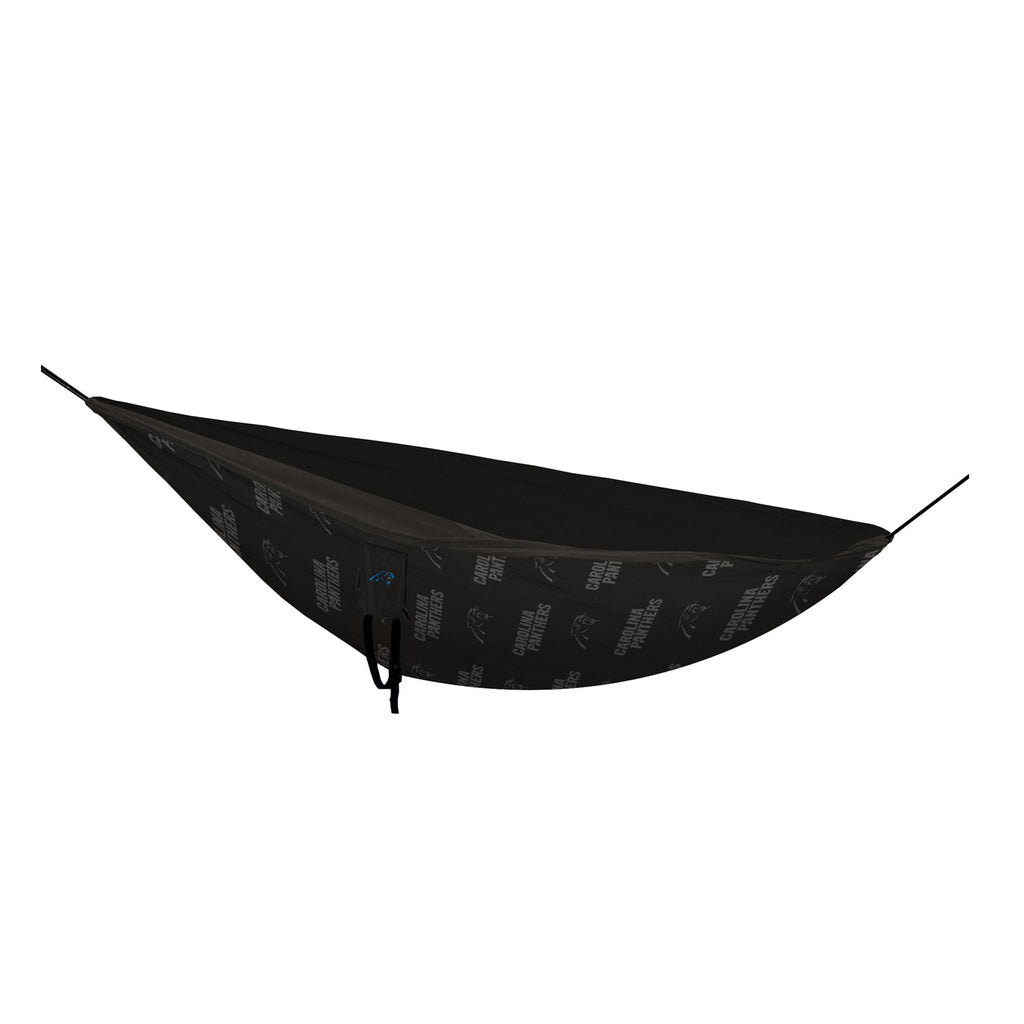 Carolina Panthers Bag Hammock
