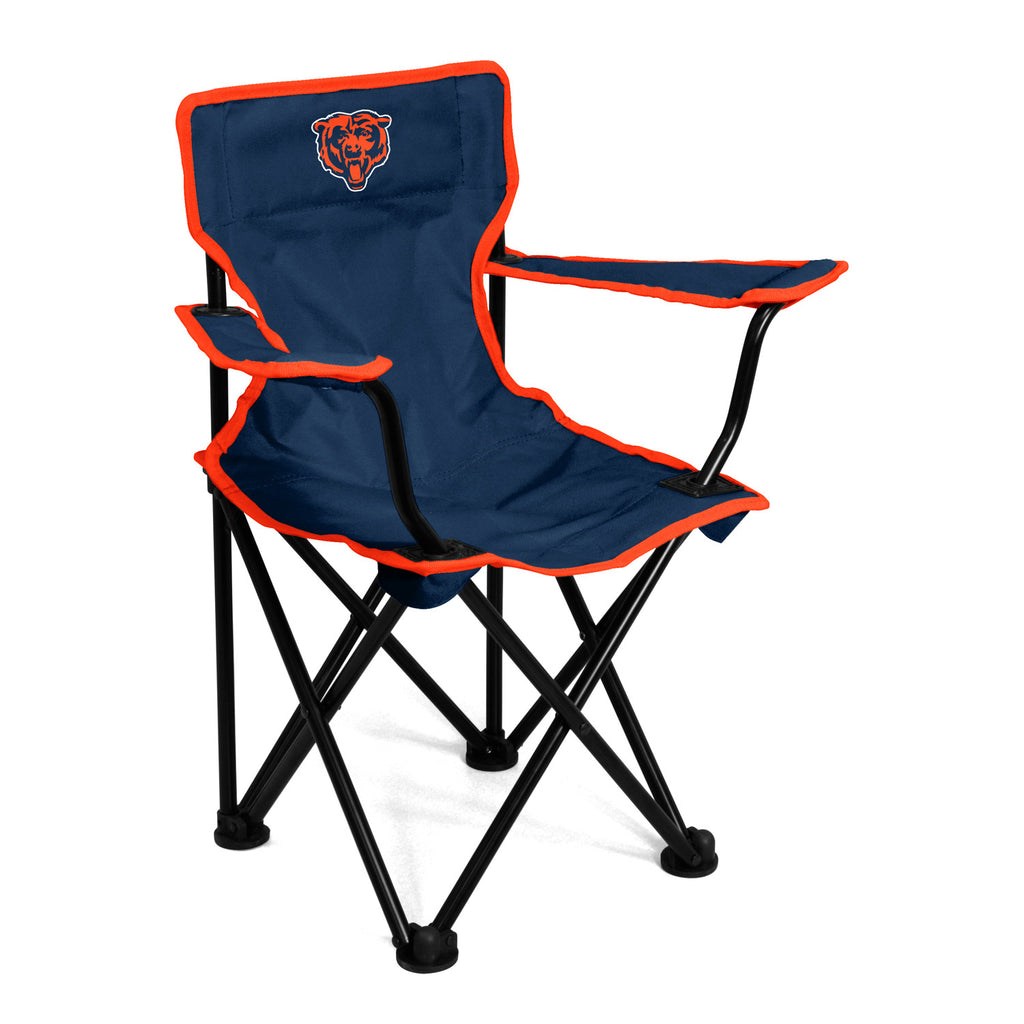 Chicago-Bears-Toddler-Chair