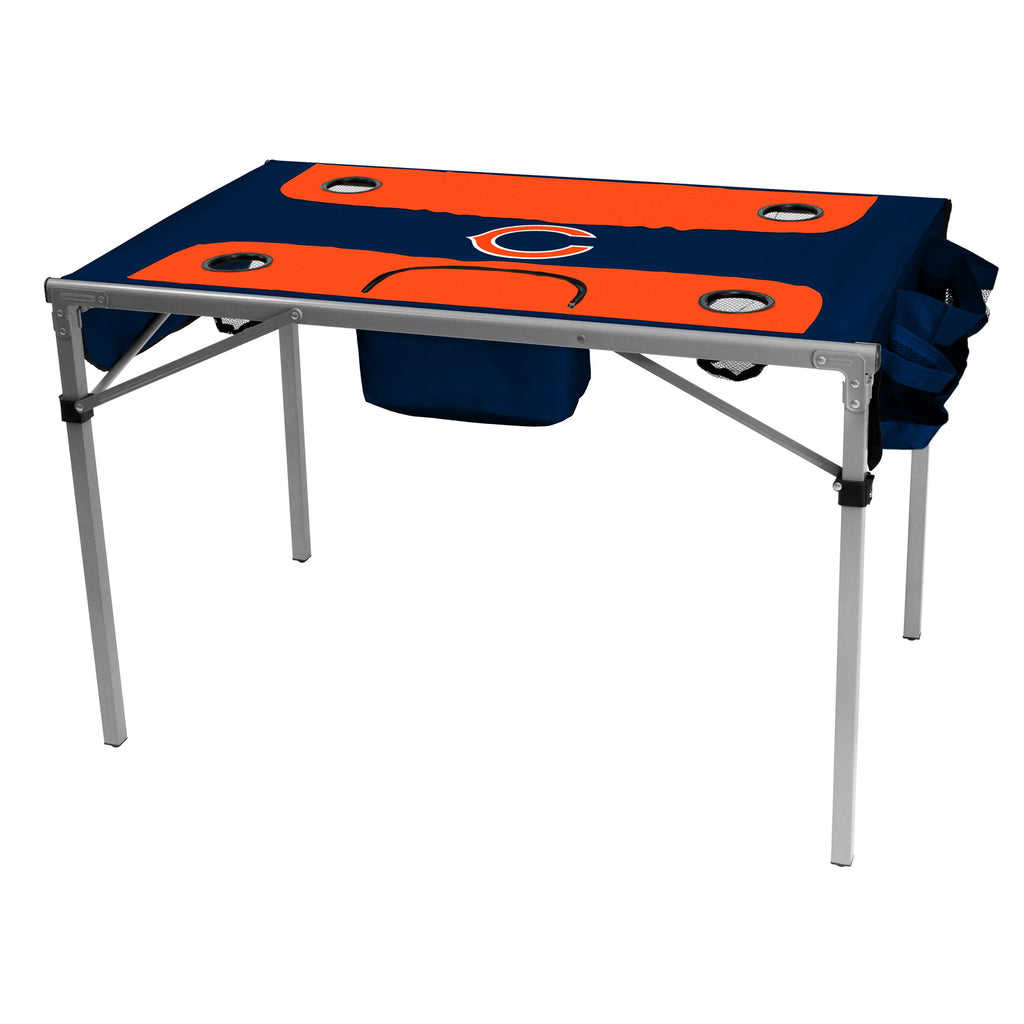 Chicago-Bears-Total-Tailgate-Table