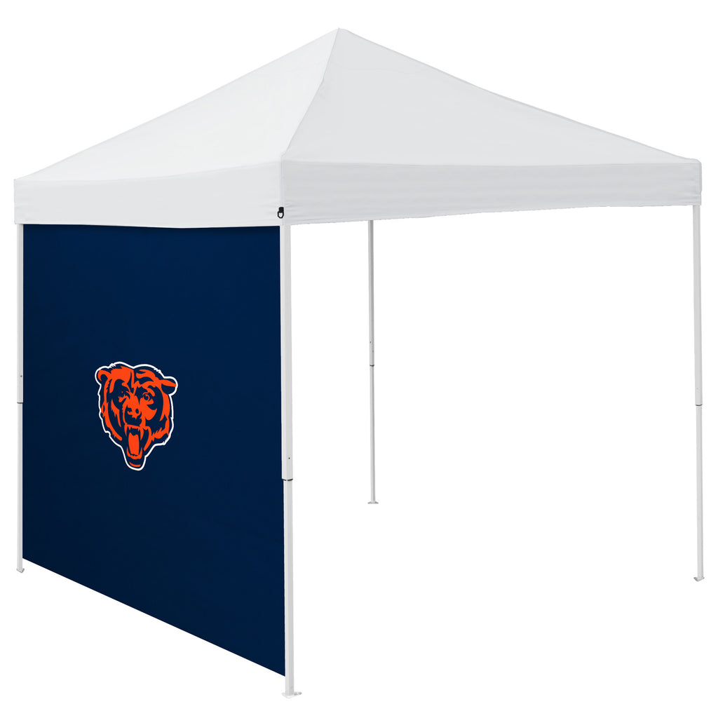 Chicago-Bears-9x9-Side-Panel