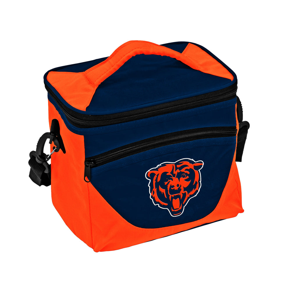 Chicago-Bears-Halftime-Lunch-Cooler