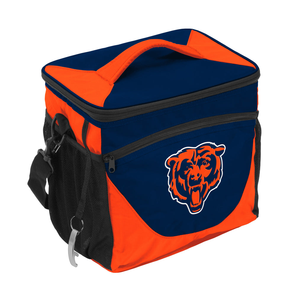 Chicago-Bears-24-Can-Cooler