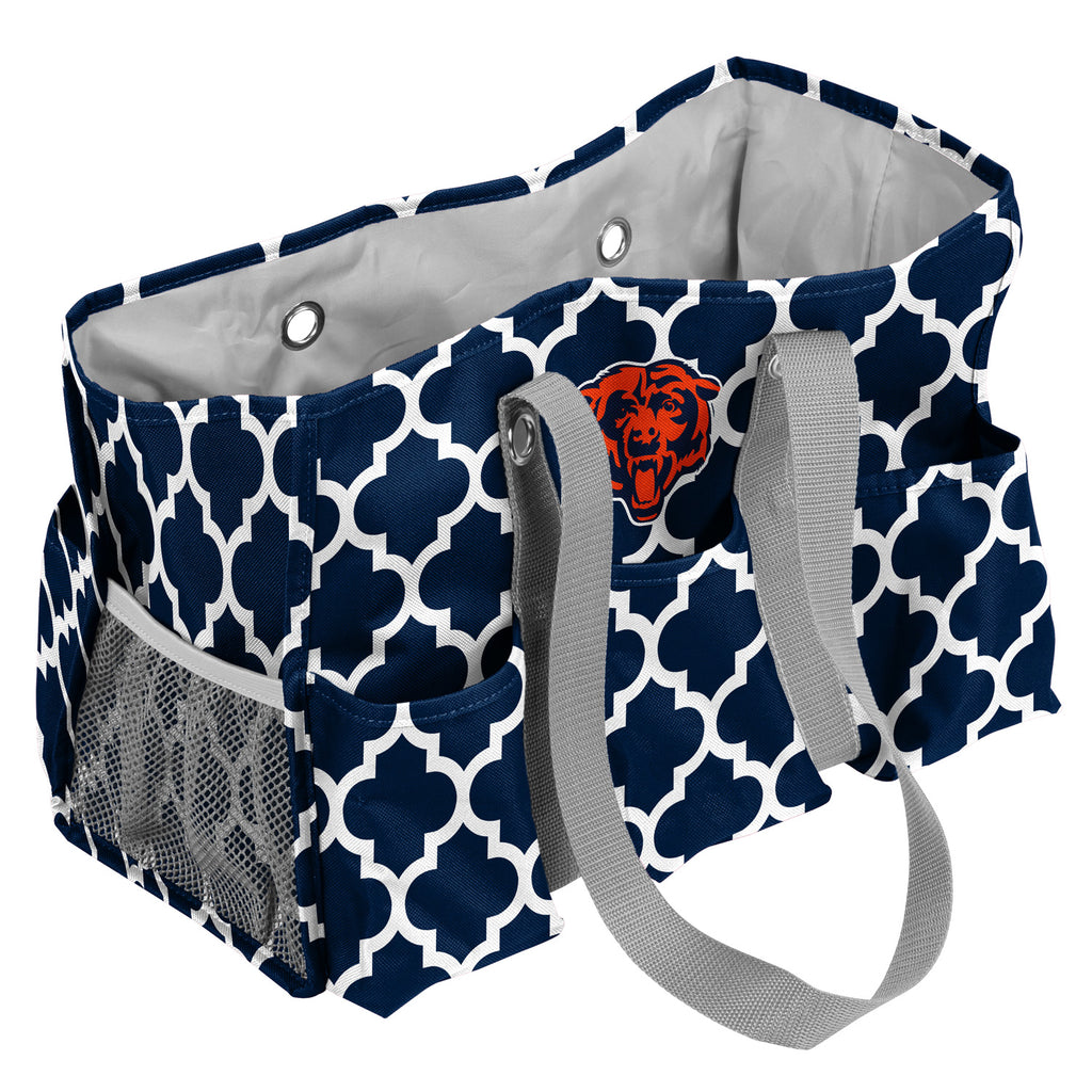 Chicago-Bears-Quatrefoil-Jr-Caddy
