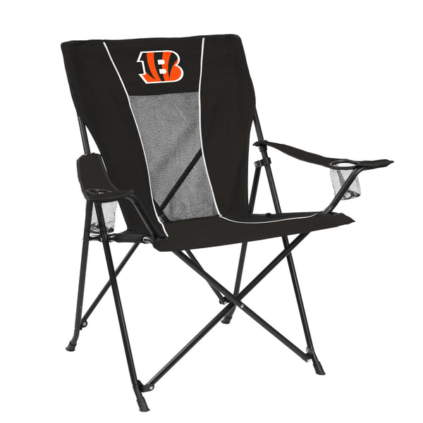 Cincinnati-Bengals-Game-Time-Chair
