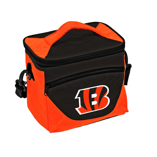 Cincinnati Bengals Halftime Lunch Cooler