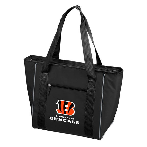 Cincinnati-Bengals-30-Can-Cooler-Tote