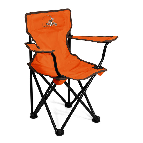Cleveland-Browns-Toddler-Chair