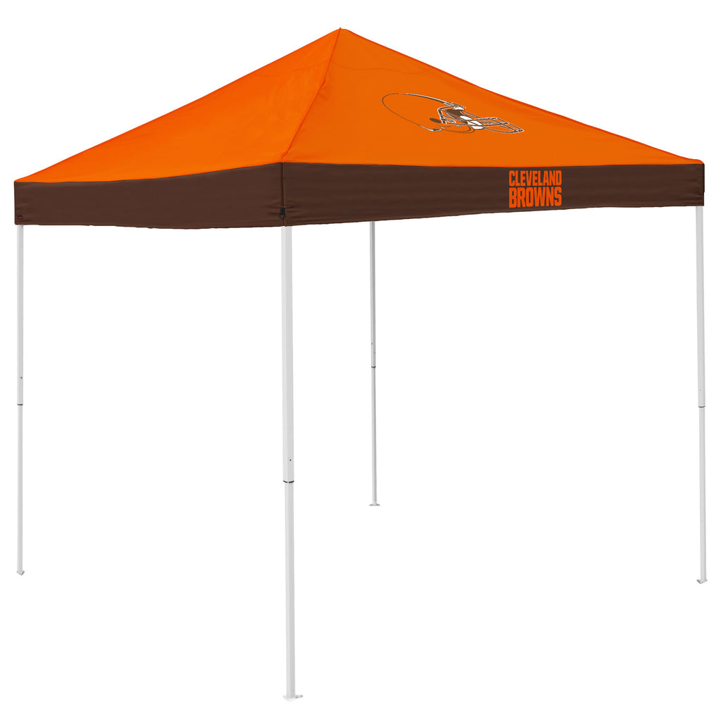 Cleveland-Browns-Economy-Canopy