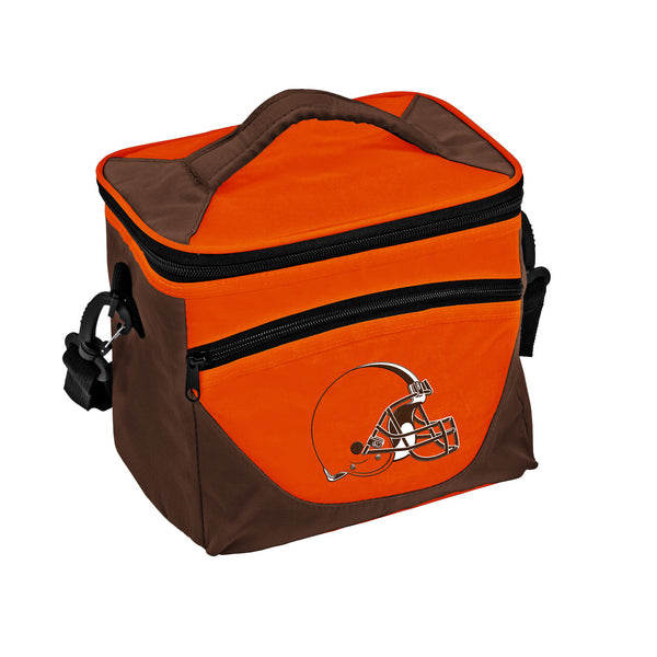 Cleveland-Browns-Halftime-Lunch-Cooler