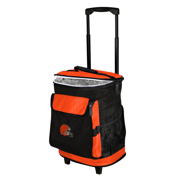 Cleveland-Browns-Rolling-Cooler