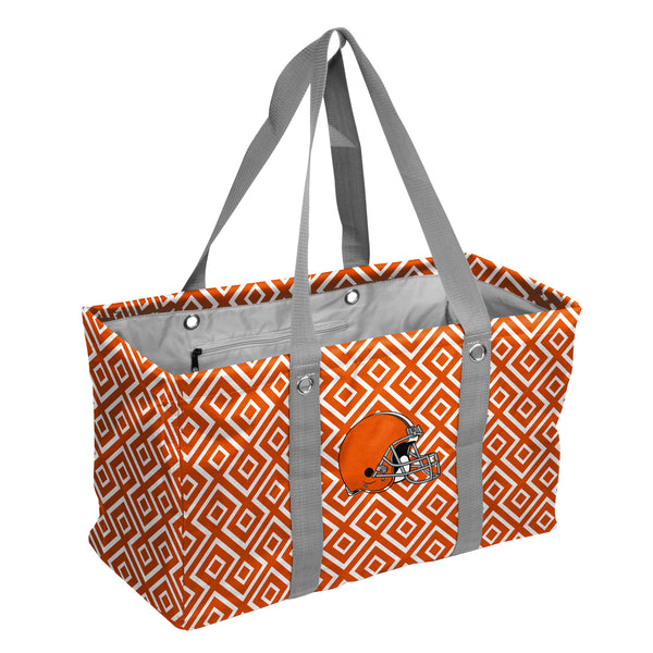 Cleveland-Browns-DD-Picnic-Caddy