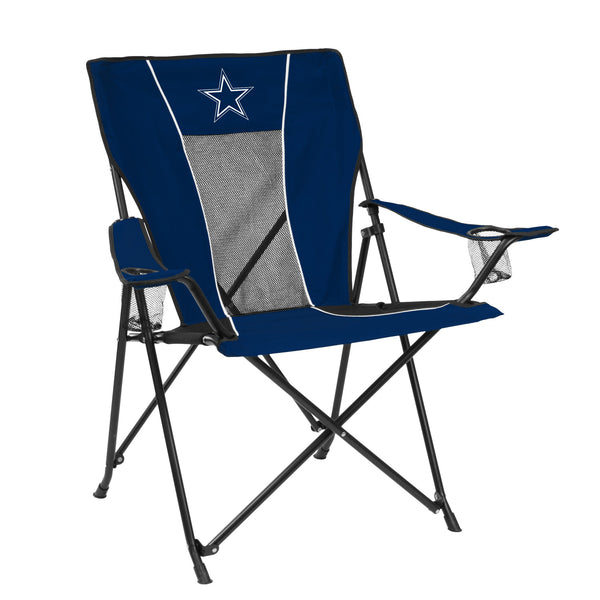 Dallas-Cowboys-Game-Time-Chair