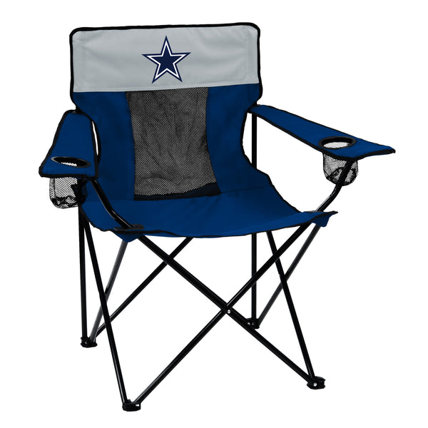 Dallas-Cowboys-Elite-Chair