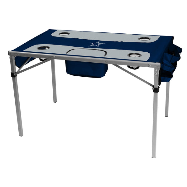 Dallas-Cowboys-Total-Table