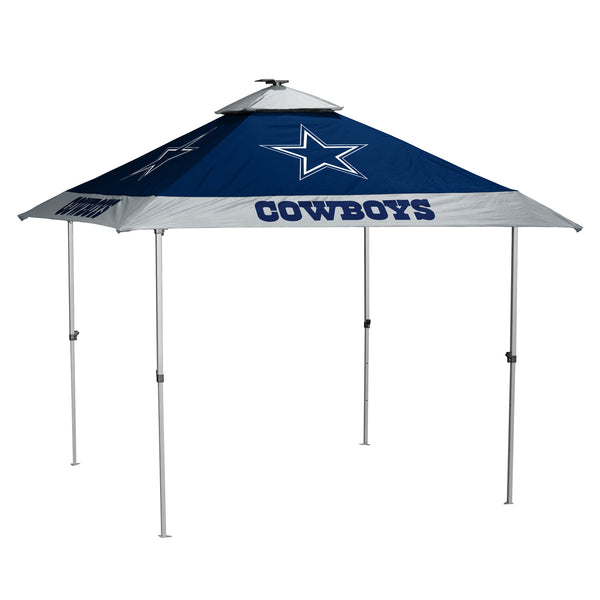 Dallas-Cowboys-Pagoda-Canopy